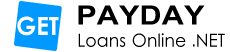 Get Payday Loans Online .NET